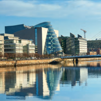 Brexit, Trump and taxes: Why Irish bosses are less optimistic this year