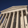 US Supreme Court upholds Trump's refugee restrictions in travel ban case