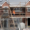 Ireland needs to break EU rules in order to build more houses, says Solidarity-PBP