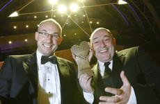 SurveyMonkey's backers have put over €20m into Dublin's Digital Marketing Institute
