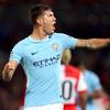 John Stones grabs brace as dominant Man City get off to winning start
