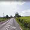 Man (20s) dies in workplace incident on Monaghan mushroom farm