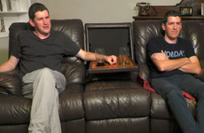 The Gogglebox Ireland crew watching 'Should I Marry My Cousin?' was the highlight of its return last night