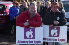 Why Apple has been stuck in a three-year battle over its Athenry data centre