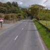 Eight children taken to hospital after school bus crash