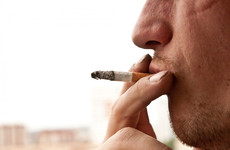 Seven million deaths were caused by tobacco use last year