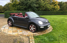 5 of the coolest Volkswagen Beetles for any budget