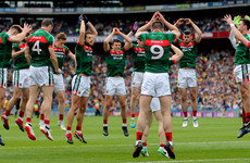 Quiz: How well do you know the Mayo squad chasing the All-Ireland senior title?