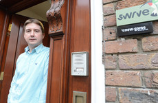Irish-founded Swrve has raised more than €20m to expand further overseas