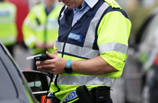 Breath test scandal: Rank-and-file gardaí refuse to be 'scapegoated for ill-conceived policies'