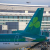More charges against Aer Lingus worker accused of people smuggling at Dublin Airport