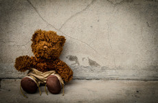 'I'd get my pocket money and give them an ice cream' - 2,973 children are homeless in Ireland