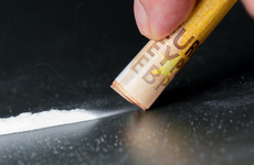 'Cut your line well': Spanish officials under fire for advice on how to safely snort cocaine