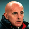 Sacchi weeps for Italy's Champions League flop