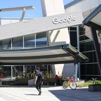Lawsuit accuses Google of paying women less than men