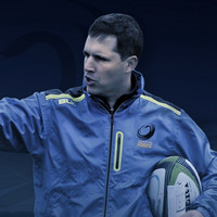 Rassie Erasmus's former assistant reportedly in the mix to replace him at Munster