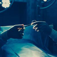 Irish women take legal action over 'razor blade' vaginal mesh implants