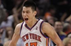 ESPN apologises for racial slur in headline on basketball story