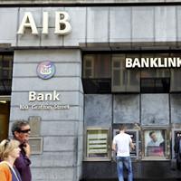 AIB cuts its standard variable mortgage rates