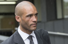 Former Premier League footballer Clarke Carlisle found 'safe and well'