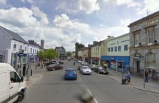 Man left in a critical condition following assault in Tipperary