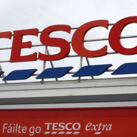 Security man awarded €24,000 after being racially abused by Tesco store manager