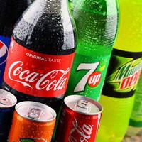 Varadkar says he wants a sugar tax introduced next year