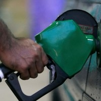 AA criticises 'all-time record' fuel prices