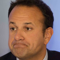 Taoiseach not sure public would back Citizens' Assembly's stance on abortion
