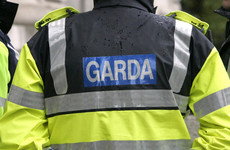 Three men arrested after burglary at pub in Cavan town