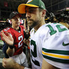 NFL week 2 preview: Now we'll learn how good or bad teams really are