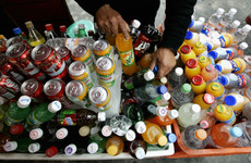 Poll: Do you think a sugar tax should be introduced?