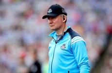Jim Gavin sticks to his guns as Dublin side named for Mayo showdown