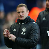 Mourinho explains why allowing 'legend' Rooney to leave was an easy decision