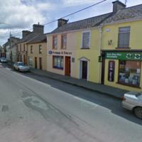 Three men arrested in Cork after spate of burglaries