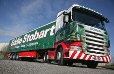 Stobart questions SIPTU organised strike action and plans to ballot staff