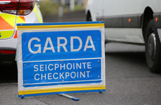 Poll: Would taking disciplinary action against gardaí over fake breath tests be 'a waste of time'?