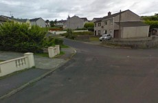 Two due in court after man assaulted in Letterkenny