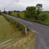 Man in his 20s dies in Roscommon crash