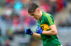 As it happened: Kerry v Derry, All-Ireland minor football final