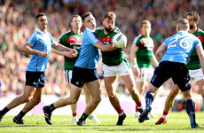 5 talking points after Dublin triumph and Mayo miss out in All-Ireland battle