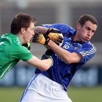 Ulster and Munster progress to Interprovincial Football final