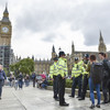 Britain downgrades terror threat from 'imminent' to 'highly likely'