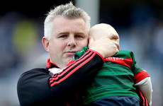 Listen: 'Beyond cruelty, this is sadism at its worst' - The anguish of Mayo radio commentators