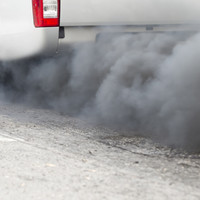 Diesel emissions may be responsible for 5,000 deaths in Europe every year