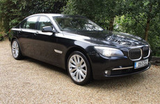 Looking to buy a beautiful BMW with change from €25k? Here are 3 unusual options