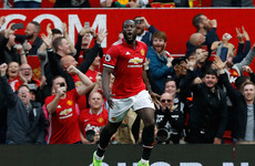 Are 'the old Manchester United' finally back?