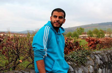 Ibrahim Halawa could be home 'within days' after being found not guilty in Egypt