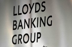 Lloyds Bank to strip bankers of £1m in bonuses