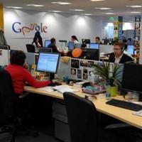 NAMA refutes claims that it put 230 Google jobs in danger